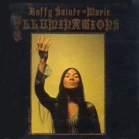 Purchase Buffy Sainte-Marie - Illuminations (Vinyl)