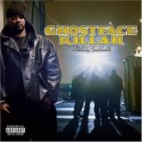 Purchase Ghostface - Fishscale