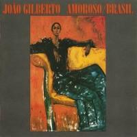 Purchase João Gilberto - Amoroso/Brasil
