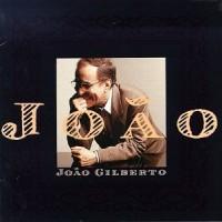 Purchase João Gilberto - João