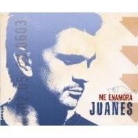 Purchase Juanes - Me Enamora