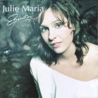 Purchase Julie Maria - Beautiful Minor