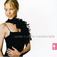 Purchase Kylie Minogue - Confide In Me: The Irresistible Kylie CD1