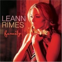Purchase LeAnn Rimes - Family