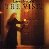 Purchase Loreena McKennitt - The visit