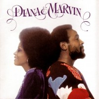 Purchase Marvin Gaye - 1973  -  Diana Ross & Marvin