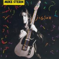 Purchase Mike Stern - Jigsaw
