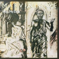 Purchase Marvin Gaye - 1978  -  Here, My Dear
