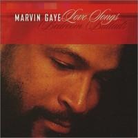 Purchase Marvin Gaye - Love Songs Bedroom Ballads