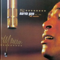 Purchase Marvin Gaye - The Master 1961-1984