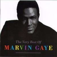 Purchase Gaye, Marvin - The Very Best Of