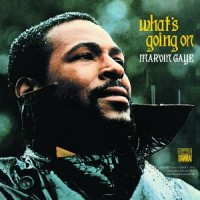 Purchase Marvin Gaye - What's Going O n (Deluxe Edition)