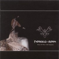 Purchase Neikka RPM - The Rise of the 13th Serpent