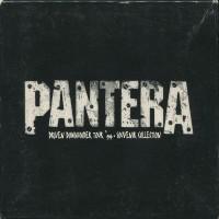Purchase Pantera - Driven Downunder Tour '94: Souvenir Collection CD3