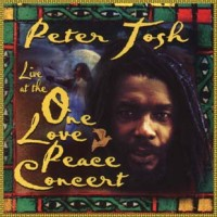 Purchase Peter Tosh - Talking Revolution Disc 2 Acoustic Set