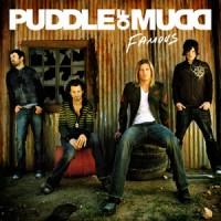 Purchase Puddle Of Mudd - Famou s