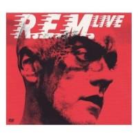 Purchase R.E.M - Live CD1