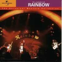 Purchase Rainbow - Classic Rainbow