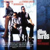 Purchase Bluebirds - High Performance