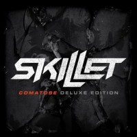 Purchase Skillet - Comatose