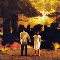Purchase Scary Kids Scaring Kids - The City Sleeps In Flames
