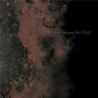 Purchase Scott Walker - THE DRIFT