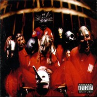 Purchase Slipknot - Slipknot