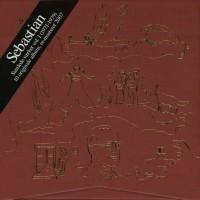 Purchase Sebastian - Sangskatten Vol.1 Cd10