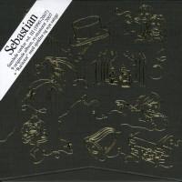 Purchase Sebastian - Sangskatten Vol.3 Cd01