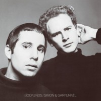 Purchase Simon & Garfunkel - Bookends