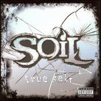 Purchase Soil - True Self