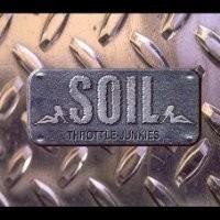 Purchase Soil - Throttle Junkies