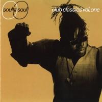 Purchase Soul II Soul - Club Classics Vol. One