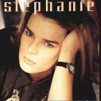 Purchase Stéphanie - Stephanie