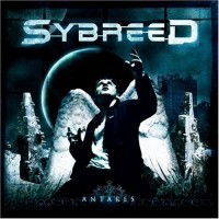 Purchase SYBREED - ANTARES