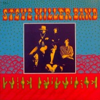 Purchase Steve Miller Band - Children Of The Future