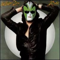 Purchase Steve Miller Band - The Joke r