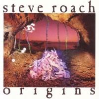 Purchase Steve Roach - Origins