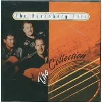 Purchase The Rosenberg Trio - The Collection