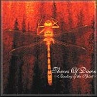 Purchase Throes Of Dawn - Binding Of The Spirit