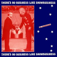 Purchase Ulf Bejerstrand - There's No Business Like Show
