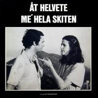 Purchase Ulf Bejerstrand - Åt Helvete Med Hela Skiten