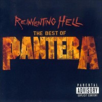 Purchase Pantera - Reinventing Hell (The Best Of Pantera)