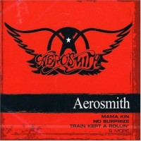 Purchase Aerosmith - Collections
