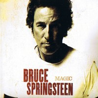 Purchase Bruce Springsteen - Magic