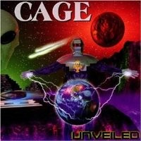 Purchase Cage - Unveiled