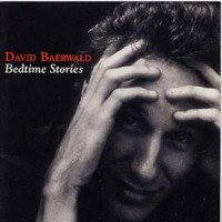 Purchase David Baerwald - Bedtime Stories