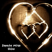 Purchase Depeche Mode - Shin e