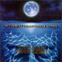 Purchase Eric Clapton - Pilgrim