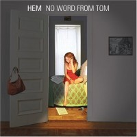 Purchase HEM - No Word From Tom